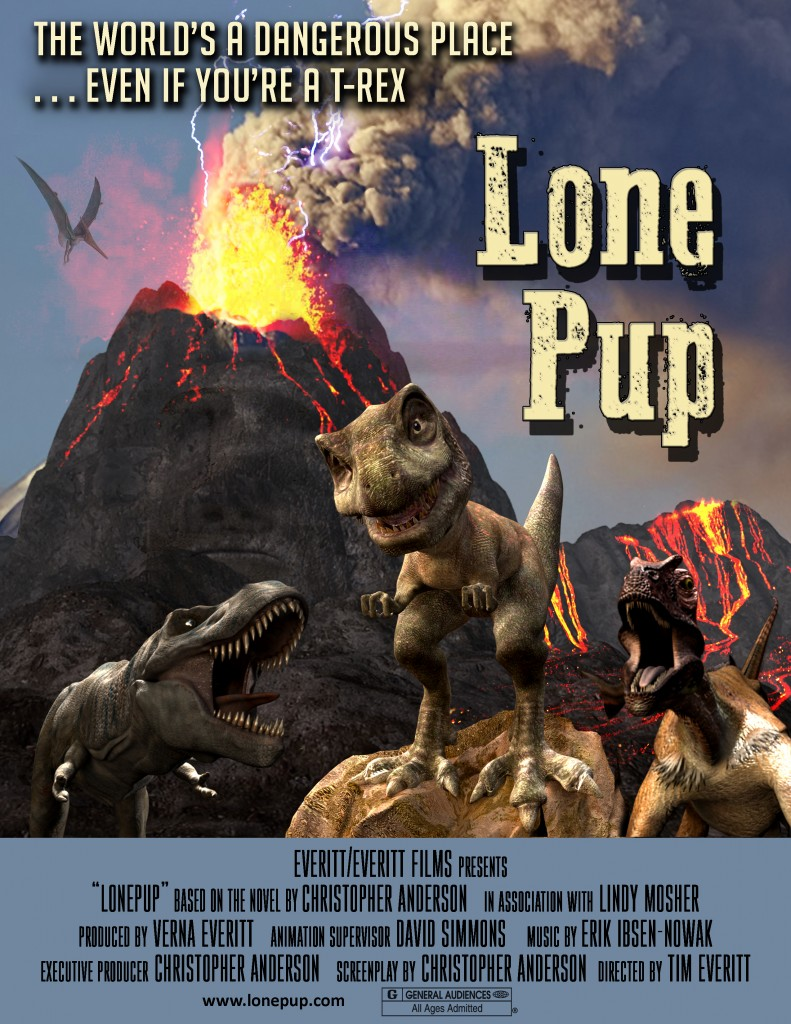 Lone_Pup_Poster_v02